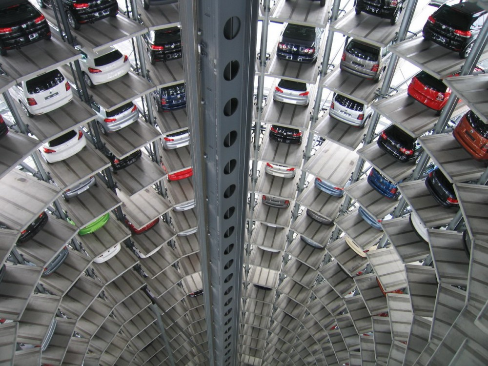 autos_technology_vw_multi_storey.jpg