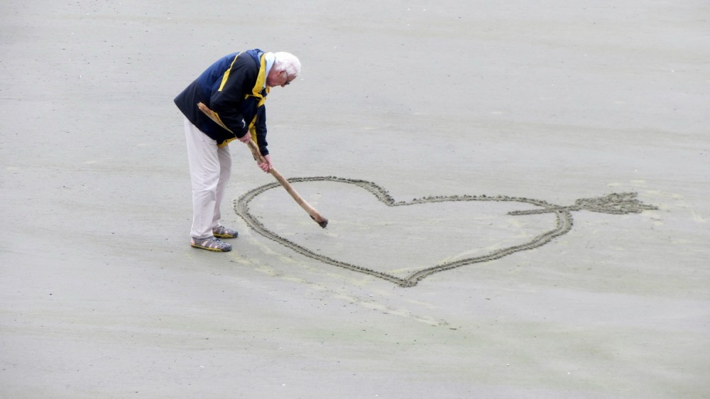 love_old_people_the_heart_of_pen.jpg