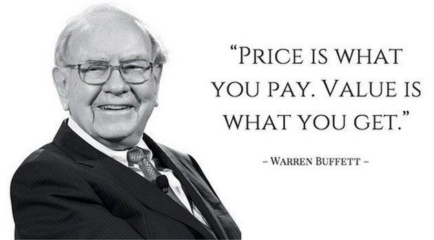 warren_buffett_quote_on_value_de.jpg