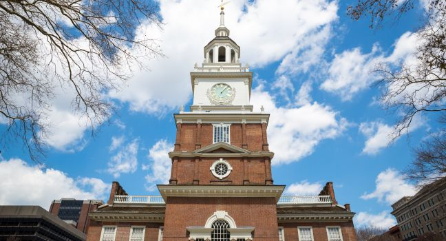 independence_hall_old_city_phila.jpg